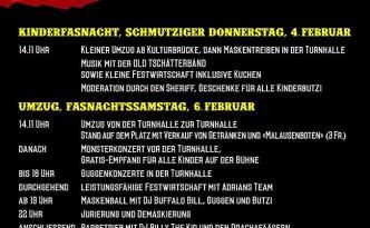 fasnacht-vaettis-flyer-2016